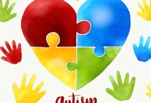 Photo of 2 Απριλίου: Παγκόσμια Ημέρα Αυτισμού…
