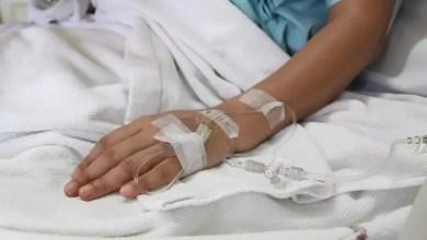 Photo of Έκκληση για βοήθεια: 16χρονος μαθητής του ΕΠΑΛ Νάουσας πάσχει από λευχαιμία