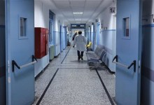 Photo of Ειδική υπερσύγχρονη Μονάδα Οδοντοθεραπείας ΑμεΑ στο Γενικό Νοσοκομείο Κέρκυρας