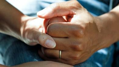 Photo of «Ψαρεύοντας» καρκινοπαθείς: Οι μέθοδοι εκμετάλλευσης της ελπίδας και του πόνου
