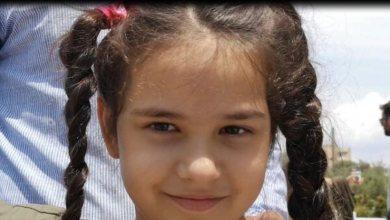 Photo of Χαϊδάρι: Μεγάλη ανθρωπιστική εκδήλωση για να χειρουργηθεί και να περπατήσει η μικρή Σοφία