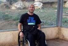 Photo of Γ. Παπανικολόπουλος: Αόρατα τα Seatrac στους Δήμους της Ηλείας