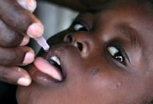 Photo of «Μια καταπληκτική νίκη»: Εξαλείφθηκε η πολιομυελίτιδα από την Αφρική σύμφωνα με τον ΠΟΥ