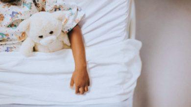Photo of Έκκληση για βοήθεια: H 9χρονη Εμμανουηλία-Μαρία πρέπει να υποβληθεί σε μεταμόσχευση μυελού των οστών και μας χρειάζεται