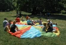 Photo of Κέντρο Αυτισμού SOS: Μια μονάδα ειδικής θεραπευτικής αγωγής για άτομα με αυτισμό ή νοητική υστέρηση