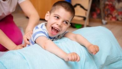 Photo of Παγκόσμια Ημέρα Εργοθεραπείας σήμερα: Πότε το παιδί χρειάζεται εργοθεραπεία; 10 σημάδια μέσα στην τάξη!