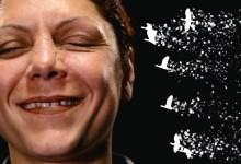 Photo of Πώς «βλέπουν» τα τυφλά άτομα την ομορφιά; Το συγκινητικό video που δίνει την απάντηση και είναι αφιερωμένο στη σημερινή ημέρα