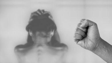 """Photo of Κέρκυρα: Εξοργιστική η ποινή για τον """"νταή"""" που έδειρε την πρώην γυναίκα του έξω από σχολείο"""