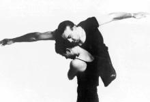 Photo of Αντίο στον «μάγο» που χόρευε με τα χέρια [video]