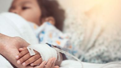 "Photo of ""Να σώσουμε τον μικρό Πρίγκηπα""! Έκκληση της ΠΟΕΣ για να σωθεί ένα παιδί"