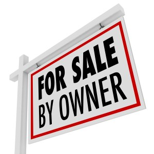 For-Sale-By-Owner-Sign