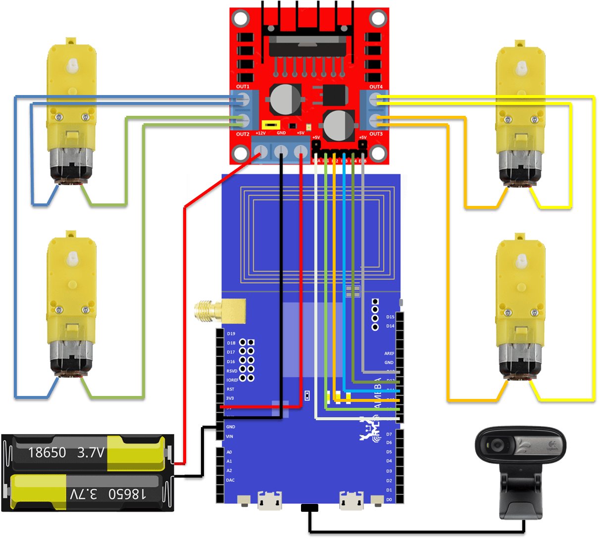 2005 pt cruiser fuse box diagram 4l80 wiring 2000 kia sephia 2006 chrysler