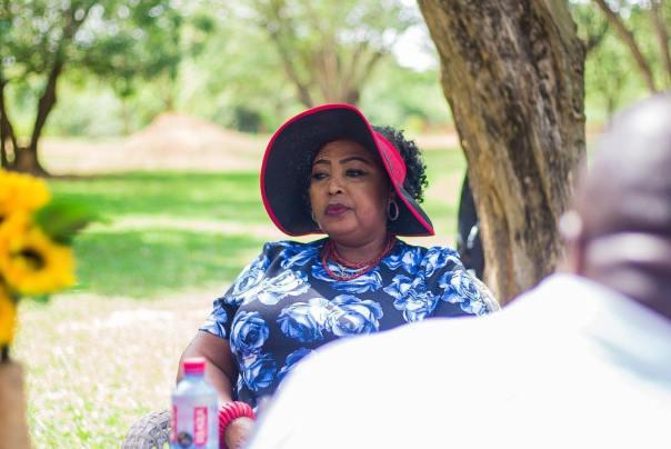 Yvonne Okoro Birthday Picnic (9)