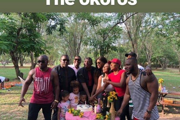 Yvonne Okoro Birthday Picnic (12)