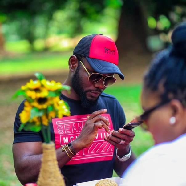 Yvonne Okoro Birthday Picnic (4)