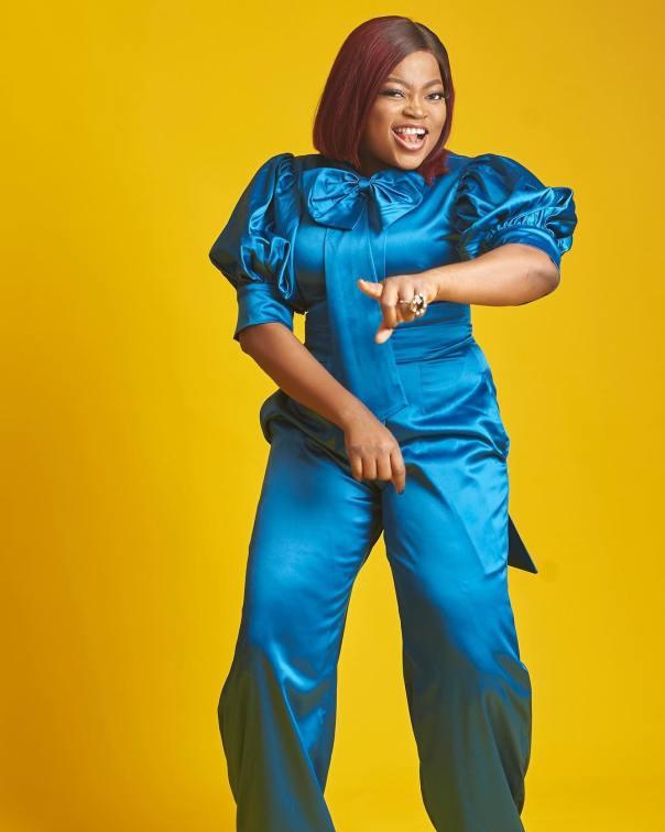 Funke Akindele-Bello (6)