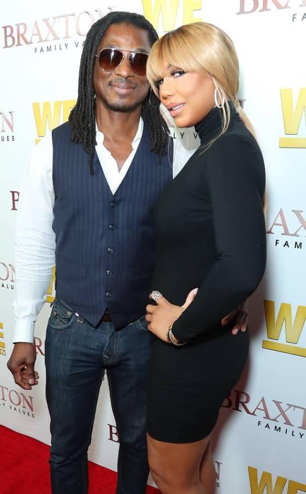 Tamar Braxton New Nigerian Boyfriend David Adefeso (2)