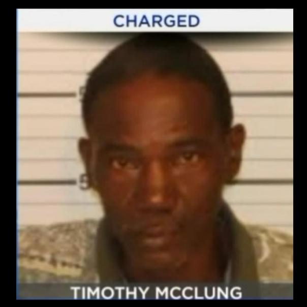 Memphis Man Hit On The Head With Hammer After Hitting On A Woman