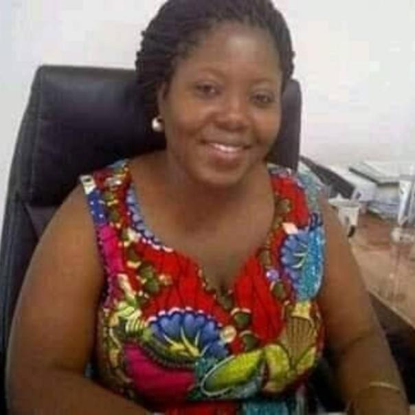 Zambian Bank Suspends Female Employee For Sleeping With Over 200 Men