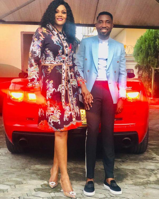 Busola Dakolo Demands Biodun Fatoyinbo Apology (2)