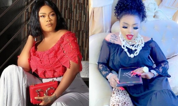 Bobrisky Lists His Achievements Over The Years (2)