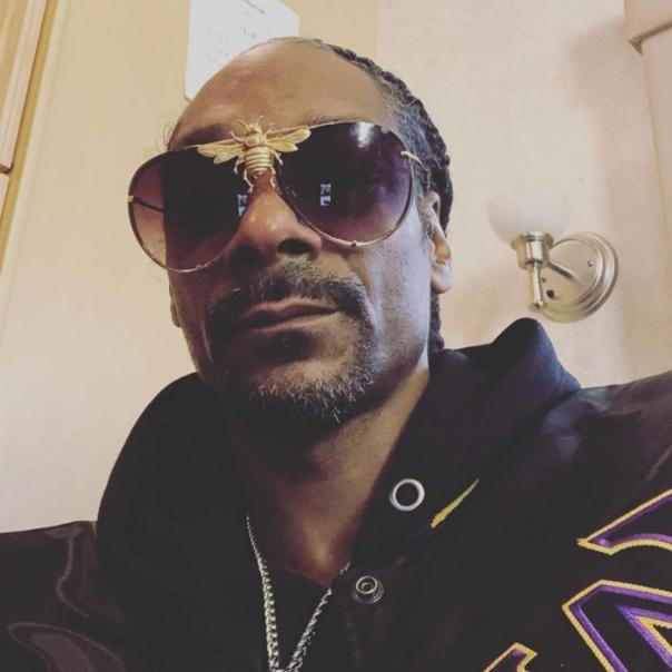 Tekashi 6ix9ine Sang Like Aretha Franklin Snoop Dogg