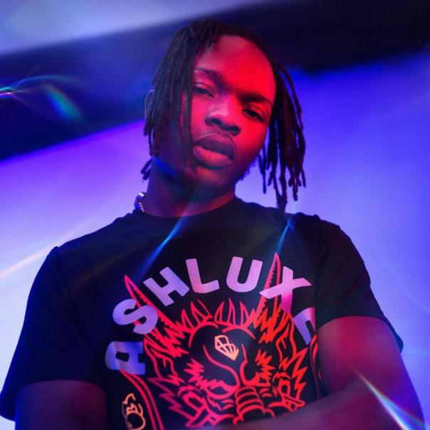 Obsessed Lady Cries Out After Hearing Naira Marley's First Track