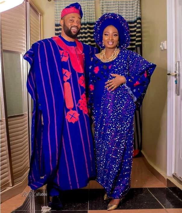 Adebimpe Oyebade Damola Olatunji Status The Movie