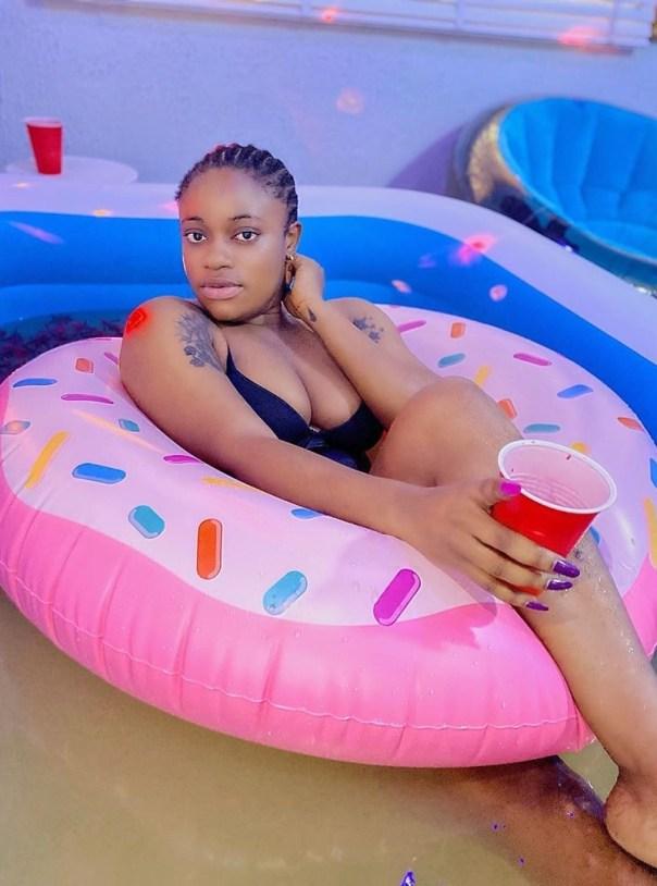 Victoria Kolawole Play Pool (4)