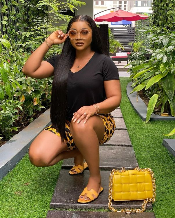 Somebody's Son Where Are You Mercy Aigbe (7)
