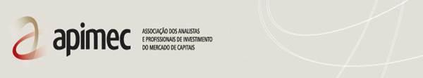topo-comunicado-apimec-20140801.jpg