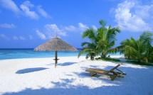 Insulele Maldive Amedea