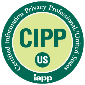 Certified Information Privacy Professional/United States
