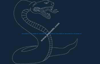 Serpent Snake