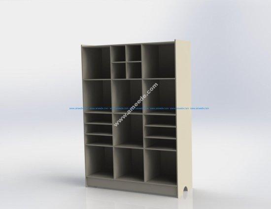 cupboard Piece