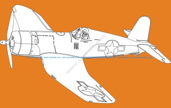 Single Seater Plane
