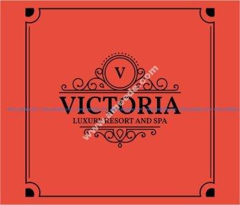 Victoria Vintage