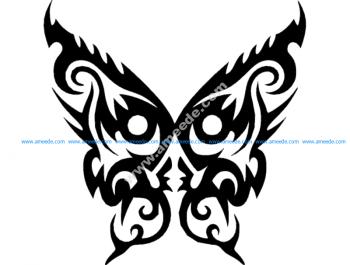 Butterfly 08