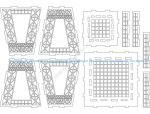 Effil Tower part 2
