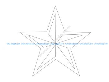 Estrella Nautica (star)