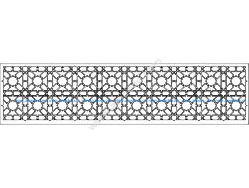 Grille Patterns spr10x2