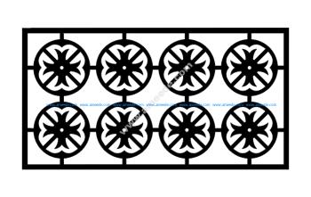 Pattern 1f