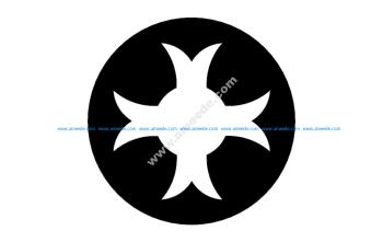 Pattern Round