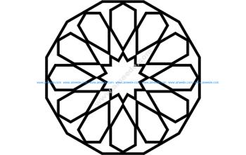 Design Round