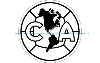 Ca (Club America)