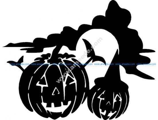 halloween-holiday-jackolantern