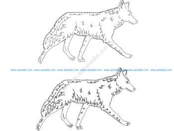 Animals 4.8