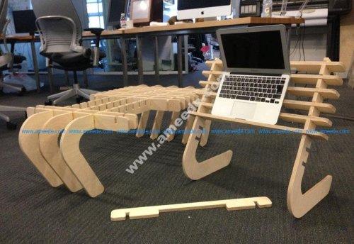 Computer Table Modern Design