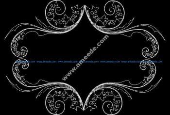 Design 0079