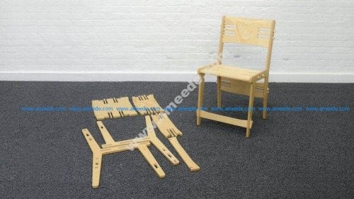 Snapset chair.cad.140512